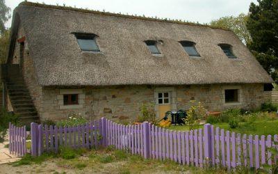 Préjugés à propos des toitures végétales