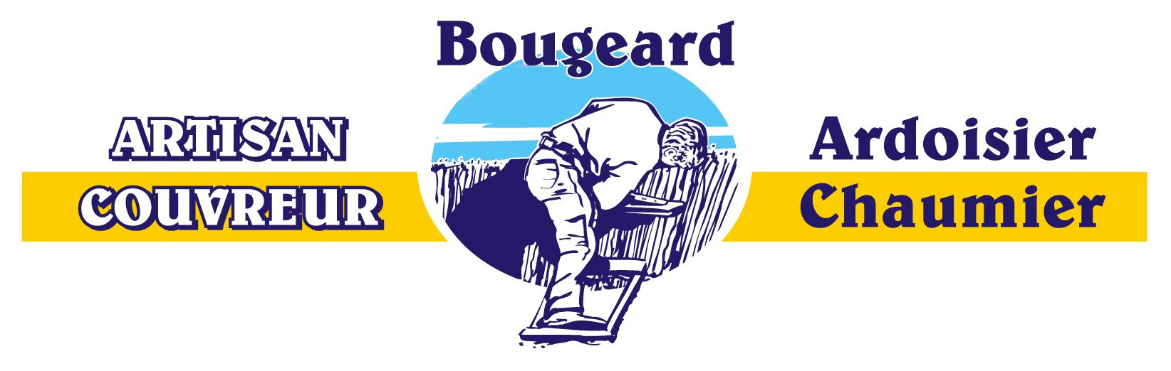 Bougeard - Ardoisier Chaumier Zingueur Isolation